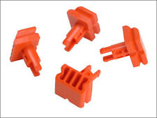 Black and Decker X40400 Workmate Vice Grip Clamp Pegs x 4 To Fit All Workmates
