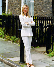 Barber, Glynis [Dempsey & Makepeace] (23428) 8x10 Photo