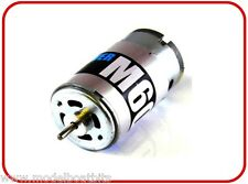 MTroniks M600 BRUSHED MOTOR 6 -12v 40 watts MODEL BOAT