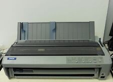 Epson LQ-2090 Dot Matrix Printer P364U