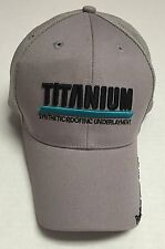 Titanium Synthetic Roofing Underlayment Hat Interwrap Roofers Contracting