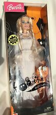 2004 Bootiful Halloween Barbie by Mattel NIB