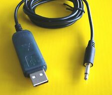 USB Interface für Walkera Devo 7, Devo 7E, Devo F7 usw. FMS Simulator NEU