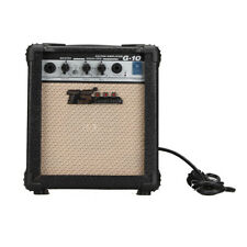 GT-10W Guitar Amplifier Electric Guitar Amp Accoustic Guitar Pickup Amp 10 Watts