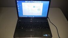 """Dell Inspiron 15 N5010 Laptop/Core i3-M380 2.53 GHz/15.6""""LCD/4GB/640HDD/Win 10"""