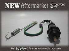 [230.Y15] YAMAHA DT1 DT2 DT3 RT1 RT2 RT3 TY175 TY250 TY350 TW200 BRAKE SWITCH
