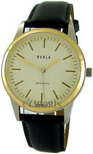Ruhla - Automatic 24 Jewels Herrenuhr Germany classic men dress watch automatik