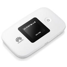 UNLOCKED Huawei E5577 4G 3G USB Modem Mobile WiFi Worldwide