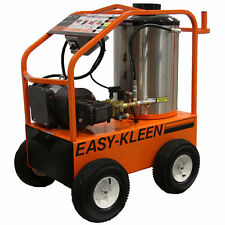 Easy-Kleen Professional 2500 PSI (Electric - Hot Water) Pressure Washer