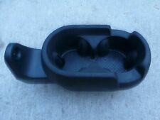 Smart Car ForTwo Cup Holder Assembly OEM 2008 -14