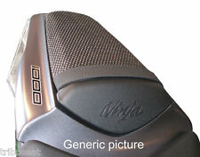HONDA VFR 400/NC 30  1989-1993 TRIBOSEAT GRIPPY PILLION SEAT COVER ACCESSORY