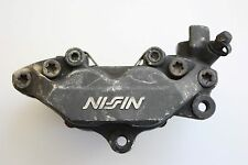 1999 HONDA CBR 600F FRONT RIGHT SIDE BRAKE CALIPER