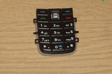 Genuine Original Nokia 6021 Black Keypad Grade A