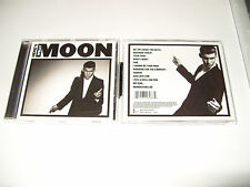 Willy Moon - Here's (2013) cd New