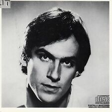 JAMES TAYLOR : JT / CD (CBS CK 34811)