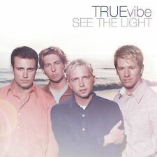 SEE THE LIGHT BY TRUE VIBE