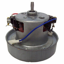 REPLACEMENT  DYSON VACUUM CLEANER MOTOR DC04, DC05, DC07, DC08, DC14 V240 M049
