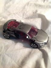 Transformers ROTF movie Sideways Deluxe Class figure 2009 Hasbro Audi R8