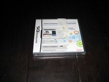 Nintendo DS Browser - Unopened Brand New / Sealed