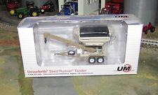 1/64 SpecCast Unverferth Tandem Axle 2750 Seed Tender