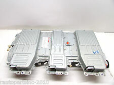 2006 Lexus RX400h Hybrid Battery Case G9280-48010 OEM 06 07 08