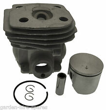 Cylinder & Piston Fits HUSQVARNA 357 357XP 359 Chainsaw