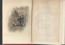 The works of william makepeace  thackeray  volume 1 vanity fair, part 1 collier
