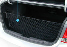 Cargo Net For Chevrolet Aveo 4Door Sonic Sedan 2012-2015