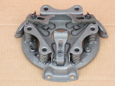 CLUTCH PRESSURE PLATE FOR ALLIS CHALMERS G