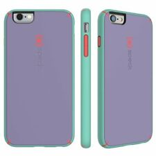 MightyShell Purple Orange Aloe For iPhone 6 Plus and 6s Plus