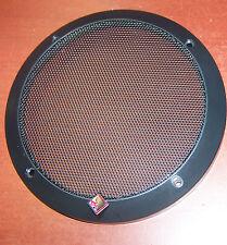 NEW ROCKFORD FOSGATE 6.75 SPEAKER GRILL CAR AUDIO POWER PUNCH