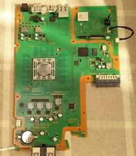 Faulty Playstation 4,model CUH-1216A PS4 Motherboard with disc drive board.