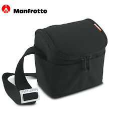Manfrotto Shoulder Bag Amica 40 Color Black MB SV-SB-40BB
