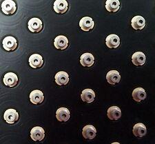 808nm 300mW IR Laser Diode /DIY Laser Diode/Lab Diode/1 pcs