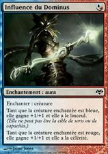 *MRM* ENG Influence du dominus ( Clout of the ) MTG Eventide