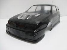 Pandora 1/10 Nissan Pulsar GTI-R Custom Painted Drift On Road Body Shell OZRC