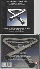 CD--RPO -- -- THE ORCHESTRAL TUBULAR BELLS--MIKE OLDFIELD
