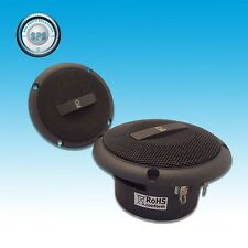 "VITA SPA & MAAX SPAS STEREO SPEAKERS 3"" (PAIR)"
