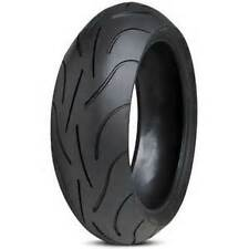 180/55-17 MICHELIN PILOT POWER 2CT MOTORCYCLE REAR TIRE
