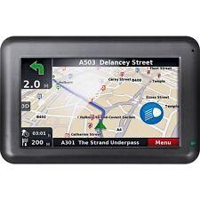 Binatone u435 Ricevitore GPS Automotive