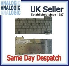 HP 316233-003 Compaq Armada 1700 1750 UK Keyboard