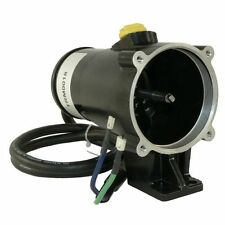 NEW TILT TRIM MOTOR WITH RESERVOIR FOR FORCE OUTBOARD 85 90 120 125 HP 1986-1991
