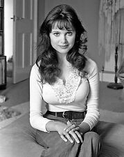 "Madeline Smith Carry On Films 10"" x 8"" Photograph no 6"