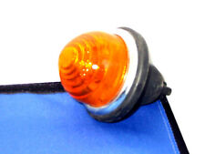 MORRIS MINOR INDICATOR LIGHT UNIT WITH PLASTIC LENS  CHM13