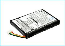 3.7V battery for HP iPAQ RZ1717, 365748-001, iPAQ RZ1710, 365748-005, 367194-001