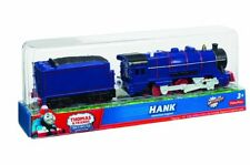 Thomas the Tank engine Trackmaster  Hank  new in box
