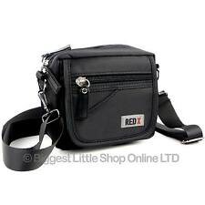 Unisex Multi Purpose Mini BELT Shoulder/Travel Utility Work BAG Handy Mens