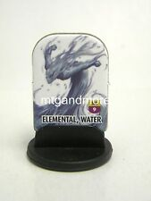 Pathfinder Battles Pawns / Tokens - #009 Elemental, Water - Summon Monster