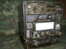 Ricetrasmettitore UHF RT-323A/VRC-24