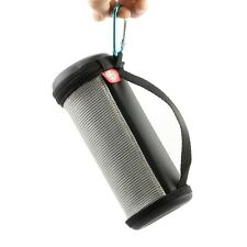 Travel Sleeve Bag Pouch Case For Logitech Ultimate Ears UE Boom/Boom 2